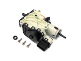 16197244137 Bosch Diesel Emissions Fluid Pump; Supply Module