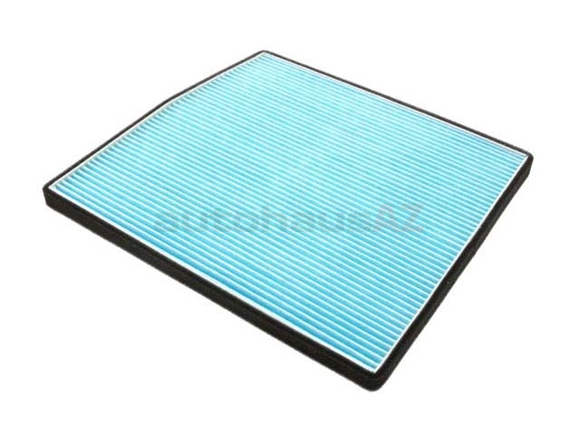 30630754 Bosch HEPA Cabin Air Filter