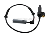 34521165609 Bosch ABS Wheel Speed Sensor