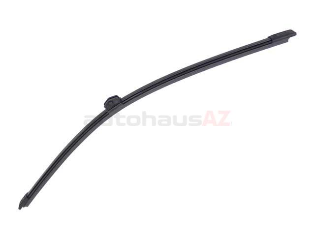bosch 4478203300  a402h wiper blade assembly
