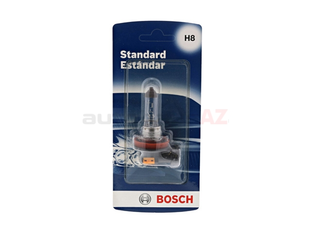 5496252 Bosch Fog Light Bulb