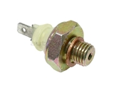 61311354274 Bosch Oil Pressure Switch