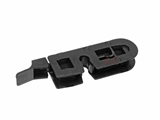 61618233577 Bosch Windshield Wiper Blade Adapter