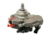 642070030160 Bosch Direct Injection High Pressure Fuel Pump