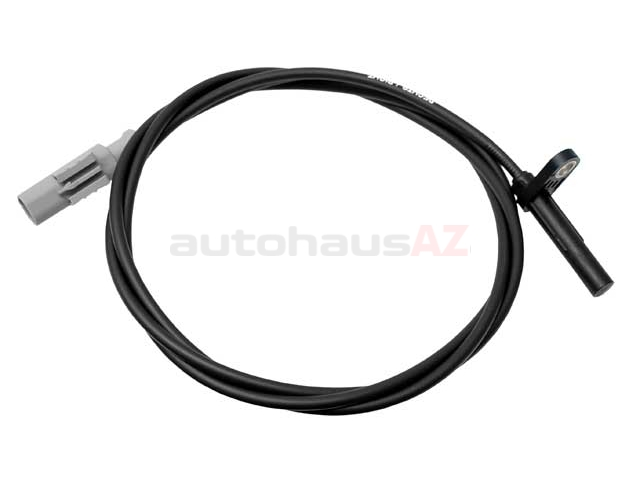 bosch bs-9065401217 abs wheel speed sensor