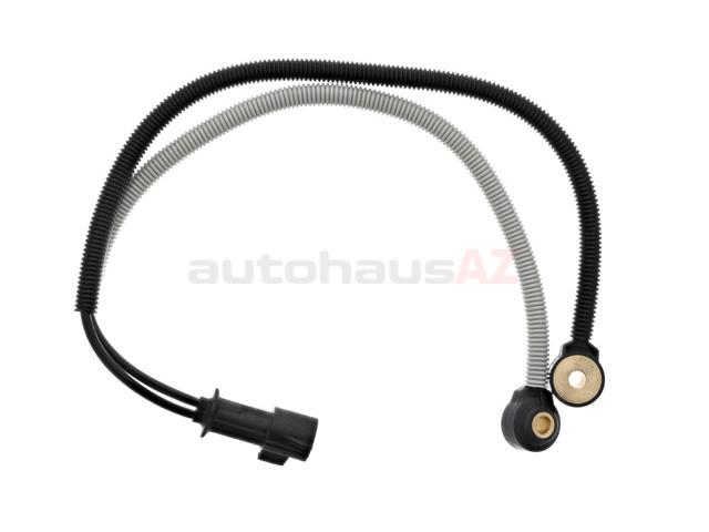 Sensor 0261231142 9432570 Volvo XC90 Bosch Ignition Knock Detonation New