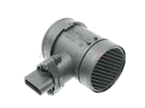 95560612331 Bosch Mass Air Flow Sensor