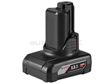 BS-BAT420 Bosch Power Tool Battery Pack