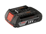 BS-BAT612 Bosch Power Tool Battery Pack
