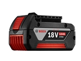 BS-BAT620 Bosch Power Tool Battery Pack