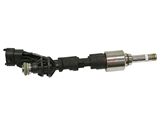 LR105439 Bosch Fuel Injector