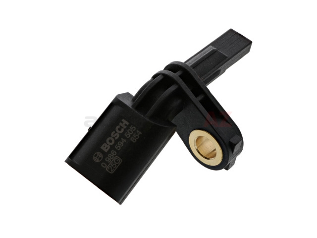 WHT003856 Bosch ABS Wheel Speed Sensor