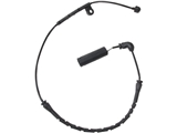 BS114201 Sadeca Disc Brake Pad Wear Sensor