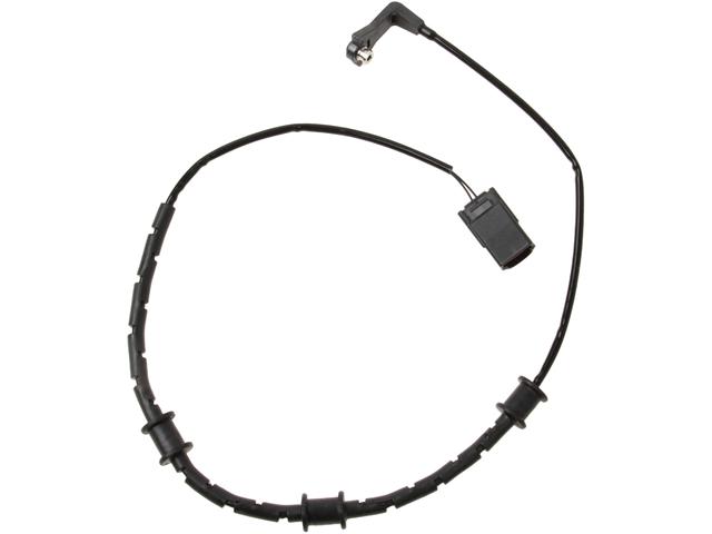 Sadeca BS111701 Disc Brake Pad Wear Sensor