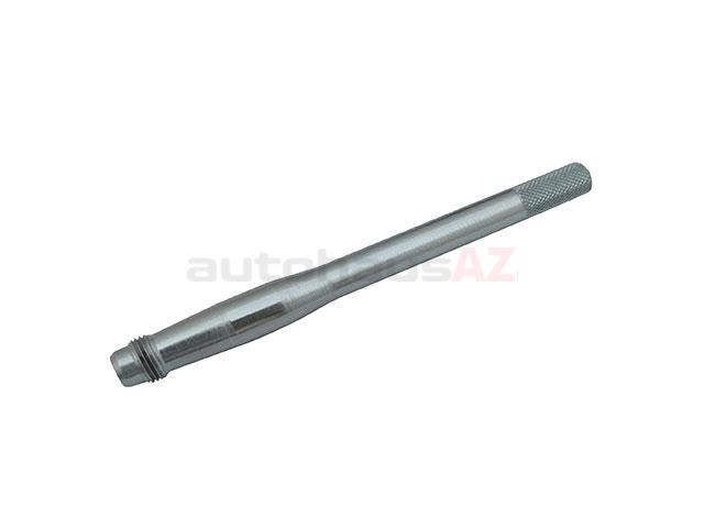 baum tools m0030a2 wheel lug bolt hole alignment tool sku  1504545-bu-m0030a2