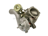 53049500001 Borg Warner Turbocharger