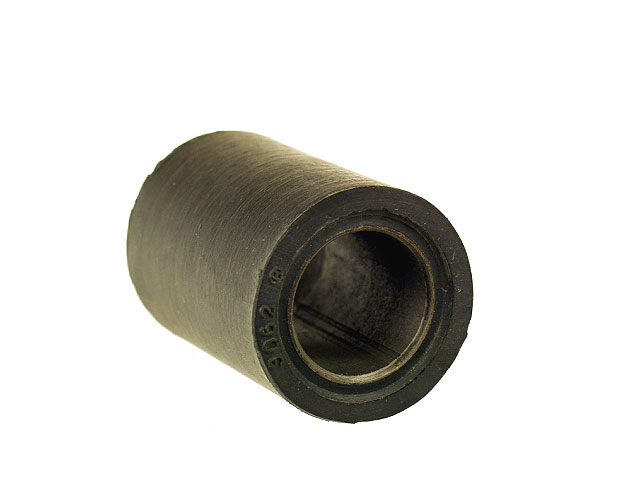 C008673 Eurospare Control Arm Bushing; Front Lower