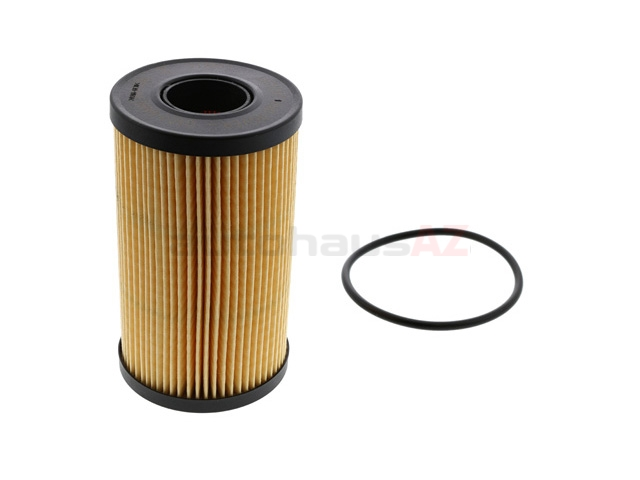 LR073669 Coopers Fiaam Oil Filter