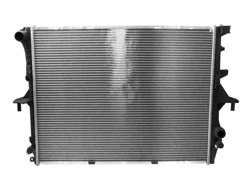 C2756 Modine Radiator