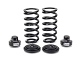 C2896 Arnott Industries Air Spring to Coil Spring Conversion Kit; Rear