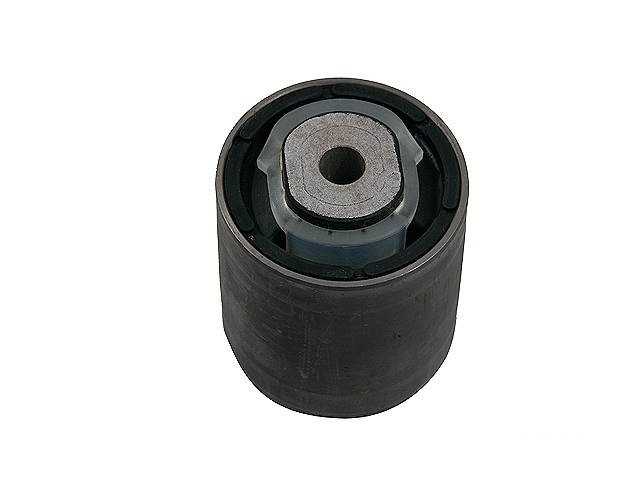 C2Z5119 URO Parts Control Arm Bushing; Front Lower; Large Inner Bushing