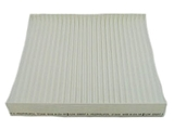 C35530 Purolator Cabin Air Filter