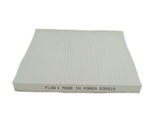C35865 Purolator Cabin Air Filter