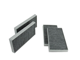 C3730WS Bosch Workshop Cabin Air Filter