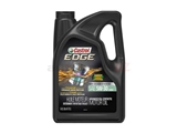 CA-03037C Castrol Edge Engine Oil; 5W-30 Synthetic; 5 Quart