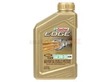 CA-06037 Castrol Edge Engine Oil; 5W-30 Fully Synthetic; 1 Quart