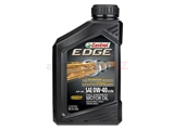 CA-06518 Castrol Edge Engine Oil