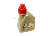 83222282583 Castrol SYNTRAX Limited Slip Differential Oil; 75W-140 Synthetic