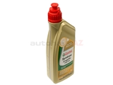LRN7591 Castrol SYNTRAX Long Life Differential Oil