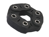 CAC7576 URO Parts Driveshaft Flex Disc/Joint; 96mm Center-Center Hole Spacing x 12mm Bolt Holes