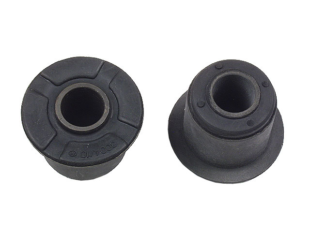 CBC002291 Aftermarket Control Arm Bushing; Front Lower Forward