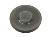 0143014672 Corteco-CFW Manual Trans Extension Housing Plug