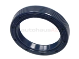 0189977947 Corteco Camshaft Oil Seal
