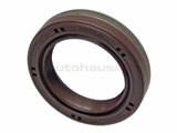 026103085D Corteco Crankshaft Oil Seal