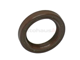 11141709060 Corteco Camshaft Oil Seal
