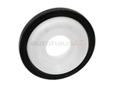 1129970246 Corteco-CFW Crankshaft Oil Seal