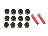 11349064457 Corteco-CFW Valve Stem Seal Set