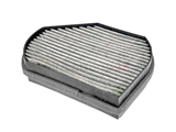2108300818 Corteco-Micronair Cabin Air Filter
