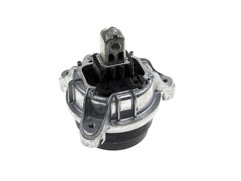 22117935149 Corteco Engine Mount