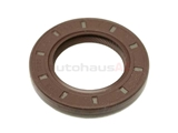 23128677738 Corteco Manual Trans Input Shaft Seal