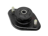 33521092362 Corteco Shock Absorber Mount