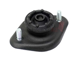 33521137972 Corteco Shock Absorber Mount