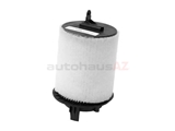 420133843B Corteco-Micronair Air Filter