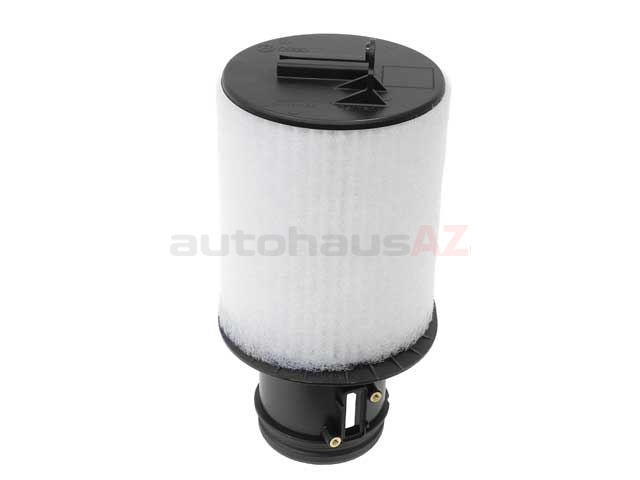 420133844D Corteco-Micronair Air Filter