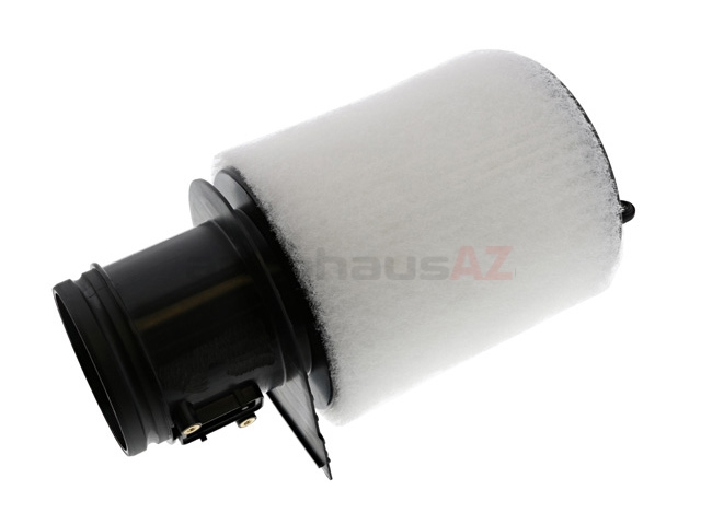 420133844E Corteco-Micronair Air Filter