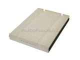 4478300100 Corteco-Micronair Cabin Air Filter